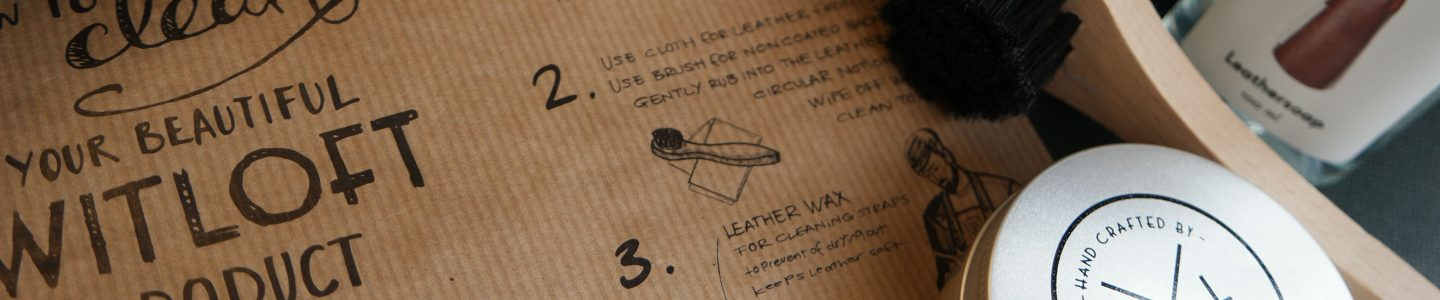 witloft-header-leathercare