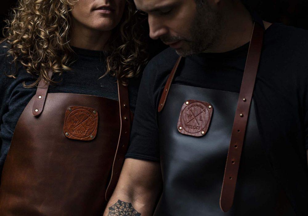 1.-witloft-unique-leather-aprons-header-one
