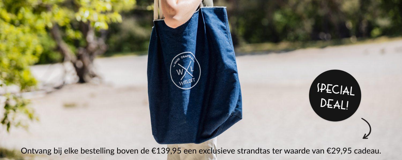 banner-nl-2